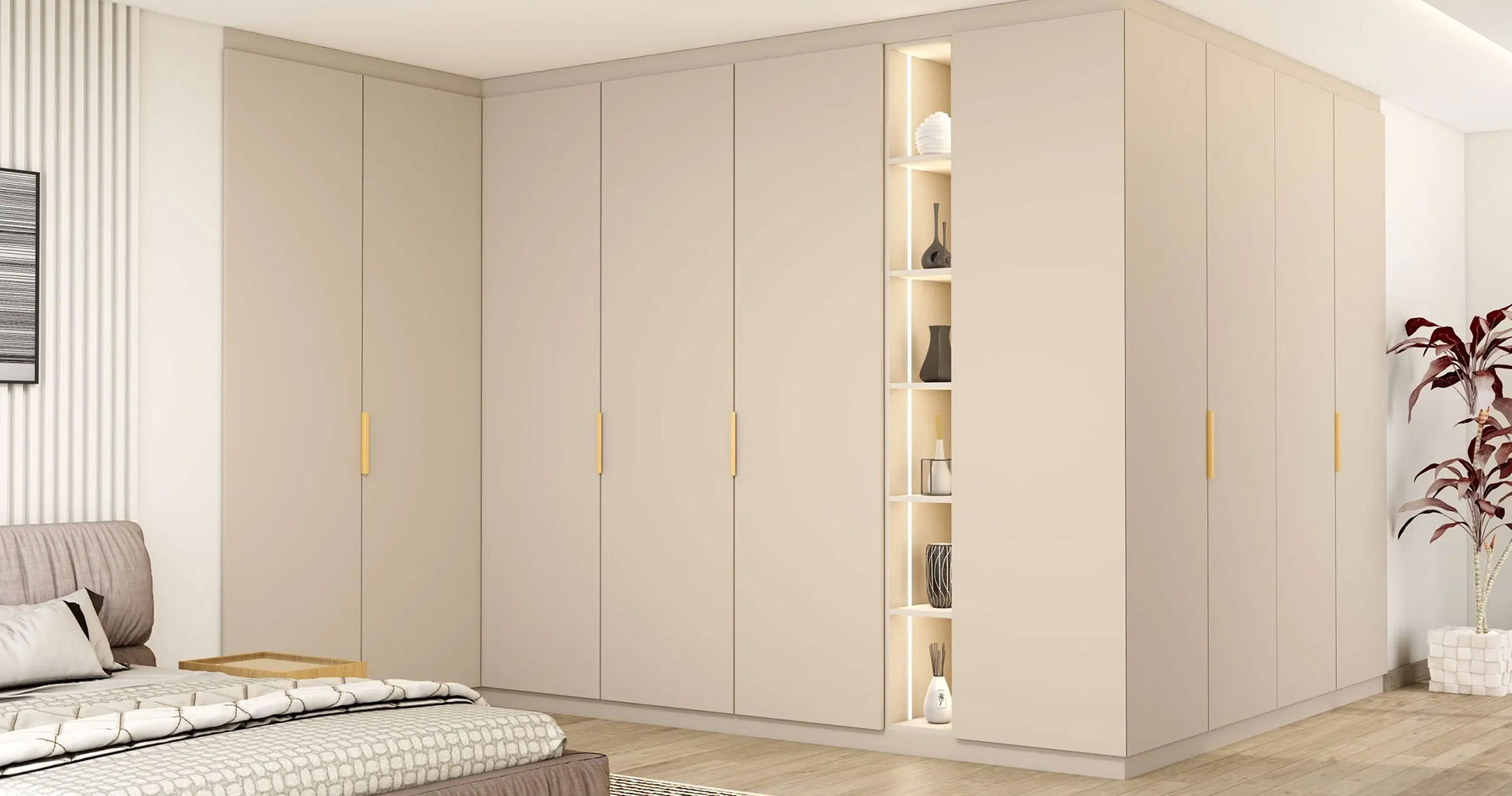 Mdf And Plywood