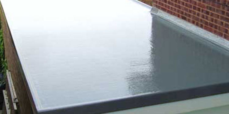 How to do waterproofing of terrace?
