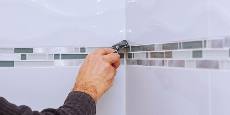 How to do waterproofing in the bathroom?